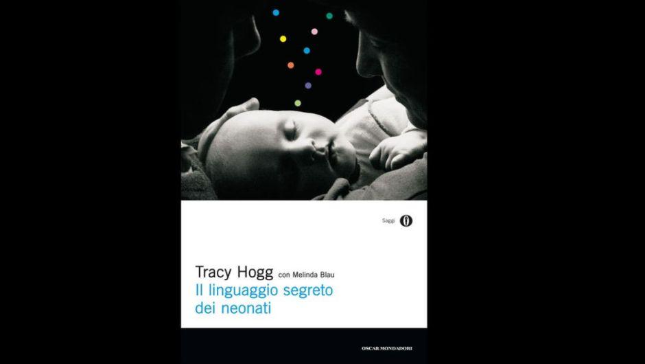 il-linguaggio-segreto-dei-neonati-tracy-hogg