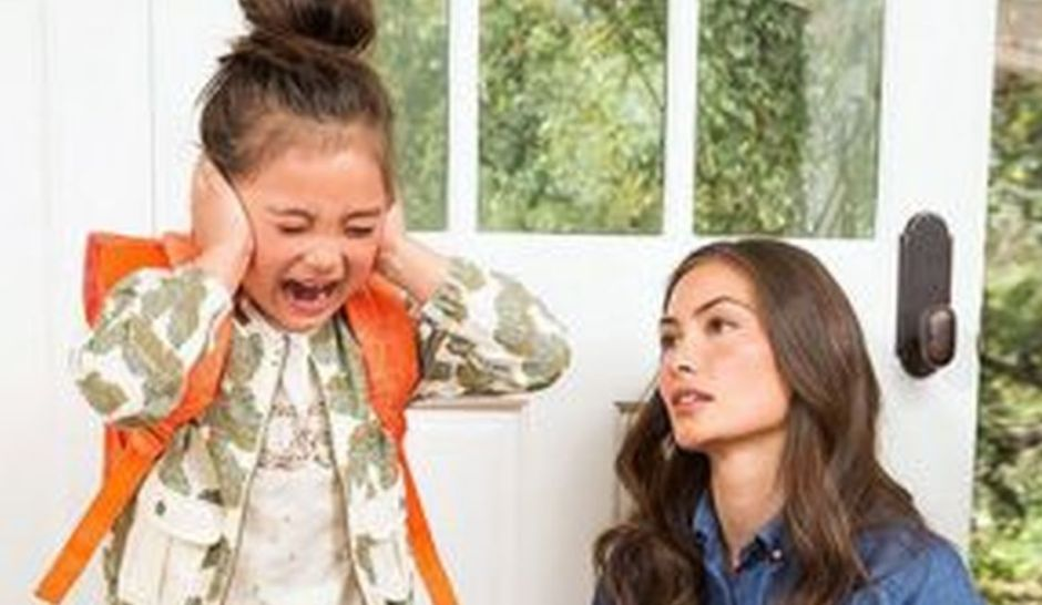 Gestire la rabbia dei bambini: una guida e i consigli dell'esperta