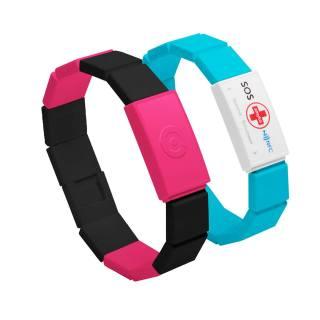 Amyko braccialetto acquisto