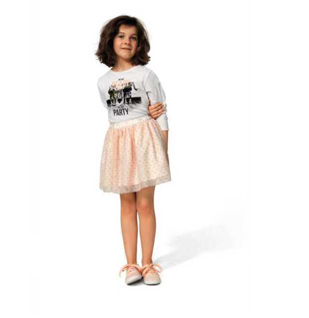 abbigliamento bambini autunno inverno 2016