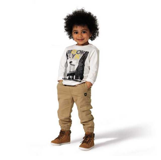 abbigliamento bambini kiabi