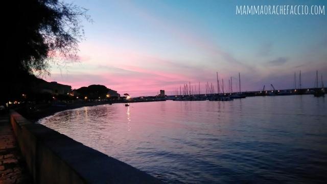 Isola d'Elba, vacanze con bambini: spiagge, attrazioni