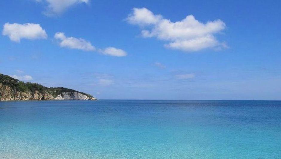Isola d'Elba per grandi e bambini: traghetti, spiagge da visitare, attrazioni per bambini