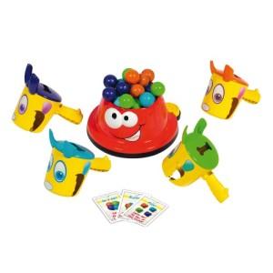 giochi-da-tavolo-bambini-4-anni-acchiappa-la-popletta-2