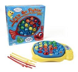 giochi-da-tavolo-bambini-4-anni-pesca-pesci