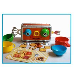 giochi-da-tavolo-bambini-crazy-toast