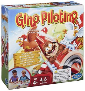 giochi-da-tavolo-bambini-gino-pilotino-2