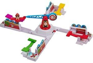 giochi-da-tavolo-bambini-gino-pilotino