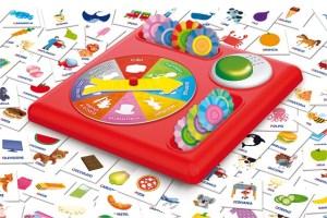 giochi-da-tavolo-per-bambini-di-4-anni-cercatrova-lisciani