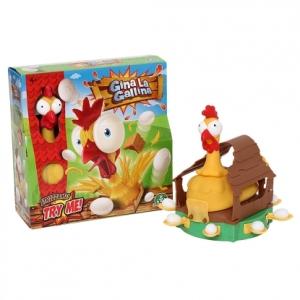 giochi-da-tavolo-per-bambini-di-4-anni-gina-la-gallina