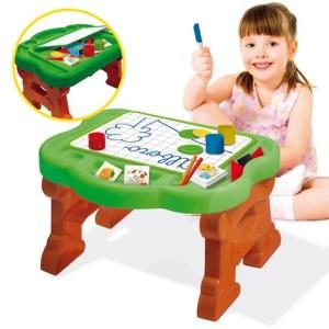 giochi-da-tavolo-per-bambini-tavolino-30-giochi-carotina-2