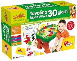 giochi-da-tavolo-per-bambini-tavolino-30-giochi-carotina
