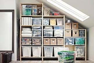 IKEA-contenitori-samla