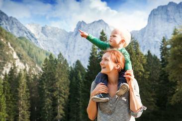 02. Bambini in vacanza_tutti gli effetti sullo sviluppo_HomeToGo