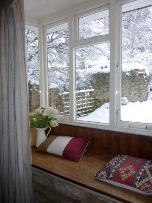 finestre sporgenti 2