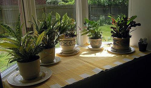 finestre sporgenti 3