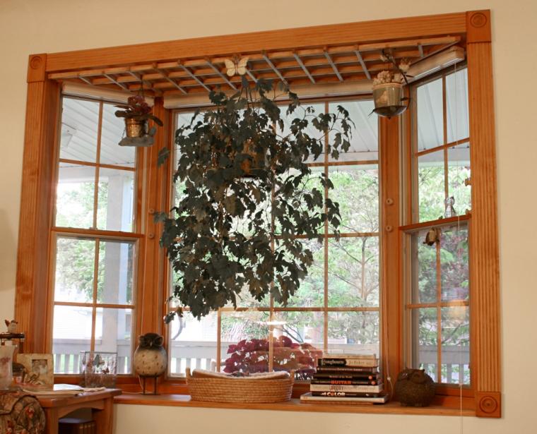 finestre sporgenti 4