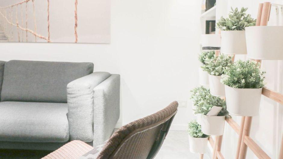 November home projects #3: consigli e idee fai-da-te per una casa ...