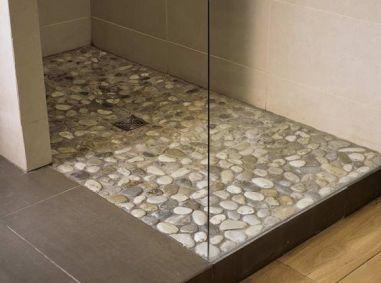 November home projects 2 idee low cost per un bagno da - Bagno low cost ...