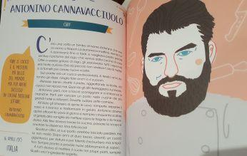 Storie bambini coraggiosi libro (2)